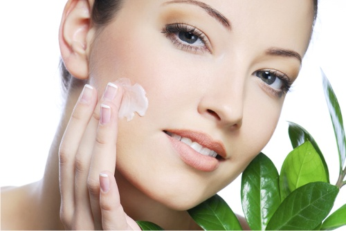 Photo of Как правильно ухаживать за кожей лица?