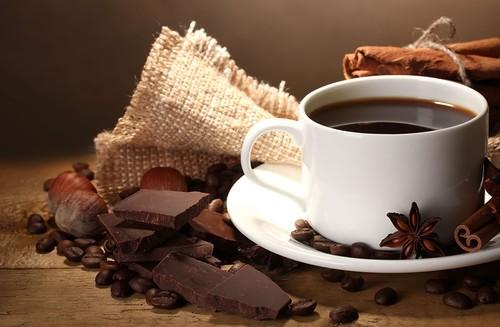 Photo of Ежедневная чашка кофе снижает риск развития болезней сердца