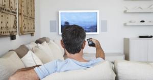 Photo of Ученые рассказали о связи между просмотром телевизора и раком кишечника