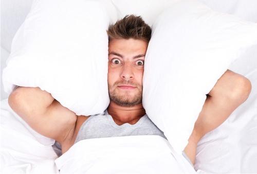 Photo of Названы 8 проблем со здоровьем, которые вызывает плохой сон