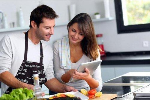 Photo of Эксперты назвали главные правила гигиены на кухне