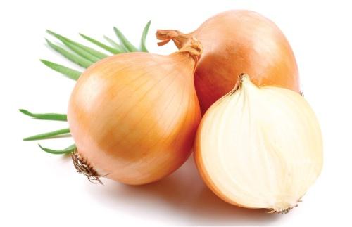 Photo of Назван овощ для снижения артериального давления