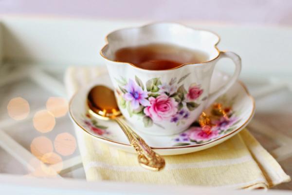Photo of Чем можно заменить кофе по утрам для бодрости и энергии: советы