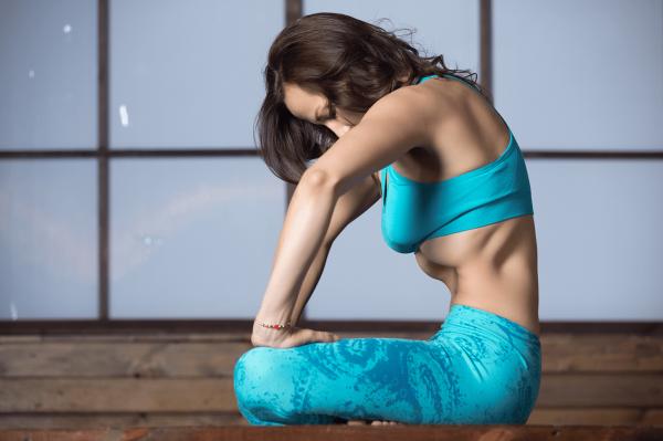 Photo of Бодифлекс для похудения – отзывы и результаты, фото до и после