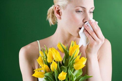 Photo of 5 фактов, которые следует знать об аллергии