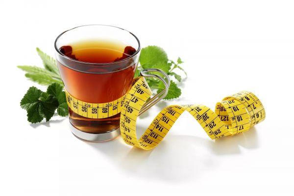 Photo of Чай для похудения в аптеках – какой лучше (отзывы), результаты