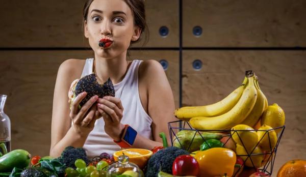Photo of Как перестать заедать стресс едой: советы
