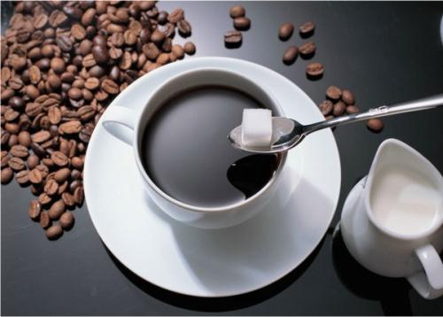 Photo of Врачи назвали 3 опасных последствия привычки пить кофе