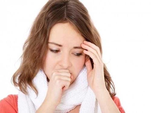 Photo of 7 симптомов, которые могут указывать на сердечный приступ у женщин
