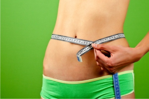 Photo of 6 причин, из-за которых может скапливаться жир на животе