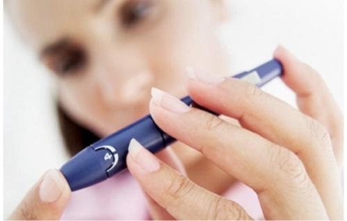 Photo of Появление диабета в среднем возрасте повышает риск инсульта