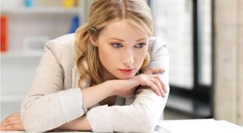 Photo of Кондиционер и простуда: чем опасны для здоровья офисные охладители?