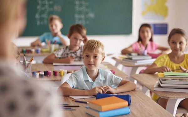 Photo of Какие предметы в 5 классе – список 2019-2020 учебных годов: последние новости