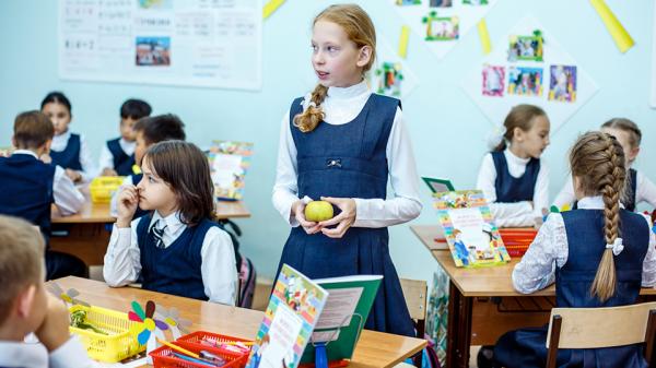 Photo of Какие предметы в 7 классе – список 2019-2020 учебных годов: последние новости