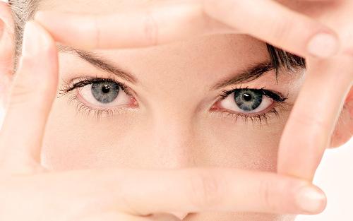 Photo of Лучшие витамины для защиты зрения