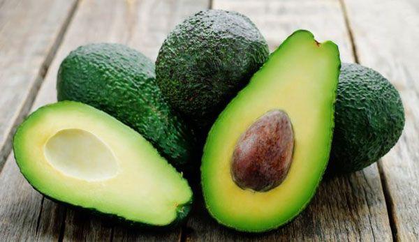 Photo of Полезные свойства авокадо для организма и как его употреблять: польза и вред, калорийность