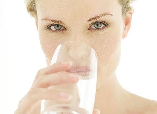 Photo of Когда воду не следует пить?