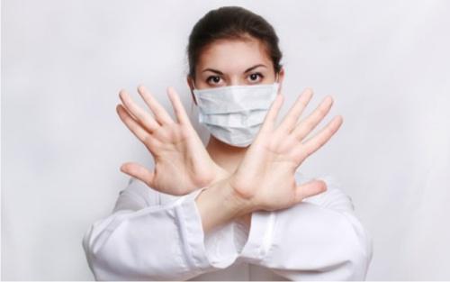 Photo of Специалисты назвали симптомы рака легких