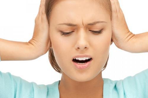 Photo of Названы заболевания, вызывающие шум в ушах – врачи