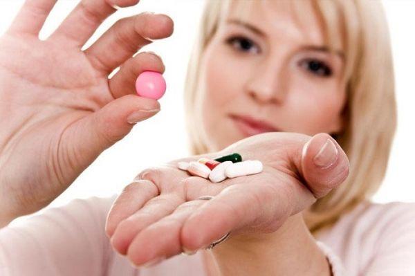Photo of Лучшие витамины для женщин после 40 лет: советы врачей, список