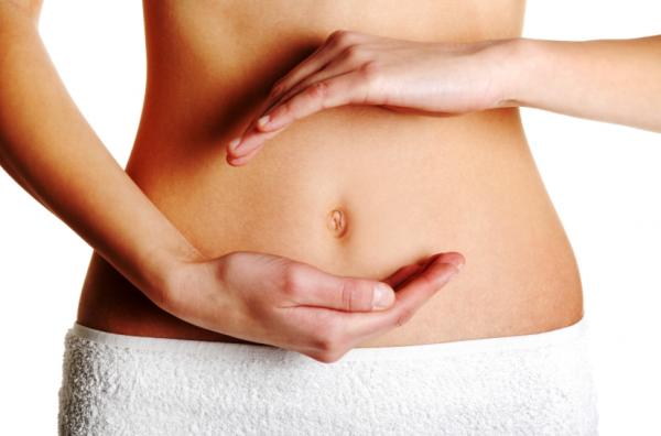 Photo of Дисбактериоз кишечника у женщин: симптомы и лечение, питание