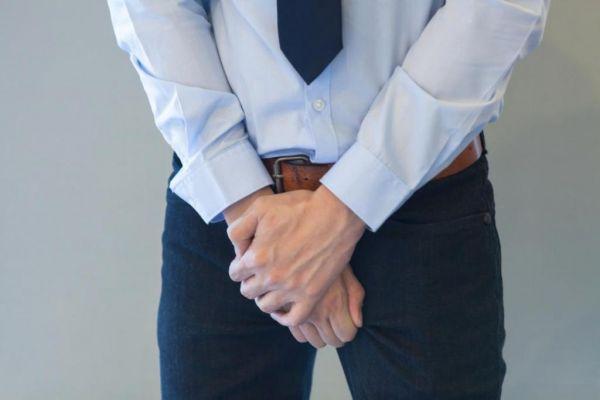Photo of Молочница у мужчин: виды, причины, симптомы, диагностика, советы по лечению и профилактике кандидоза