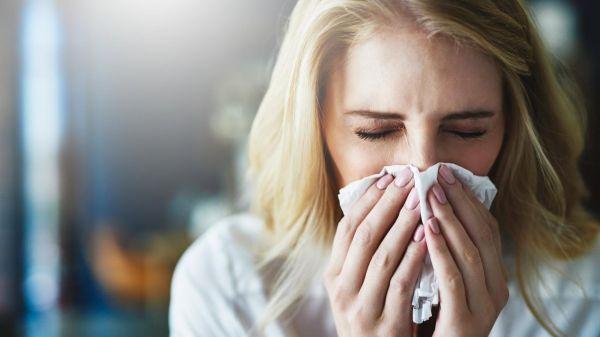 Photo of Симптомы гайморита: как он проявляется, признаки, что делать