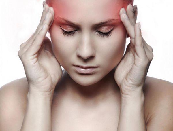 Photo of Опухоль головного мозга: симптомы на ранних стадиях у взрослого, признаки