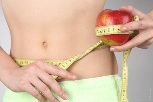 Photo of Топ-8 советов для похудения в любом возрасте