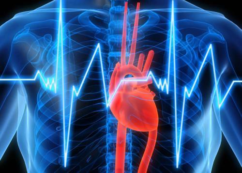 Photo of Медики раскрыли, почему сердечный приступ опасен даже для здоровых людей