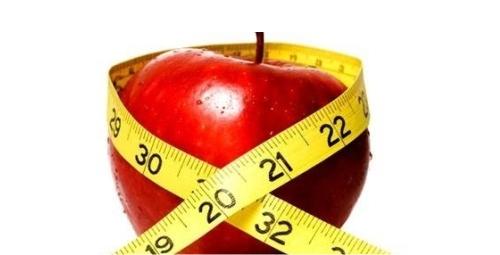 Photo of Два яблока в день помогут победить рак