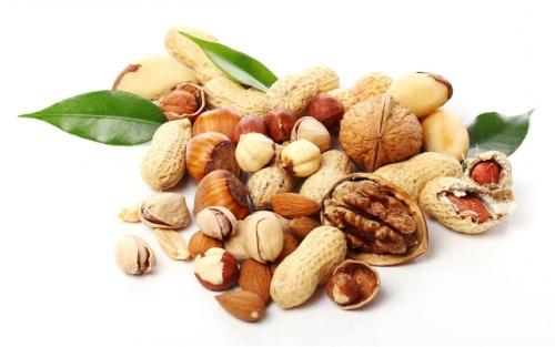 Photo of Назван продукт для защиты от инсультов и инфарктов