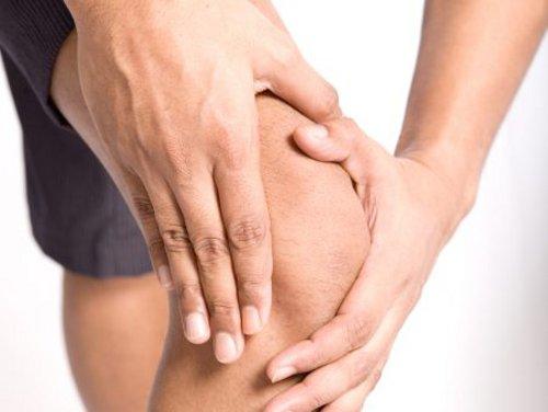 Photo of Боли в колене: травма мениска