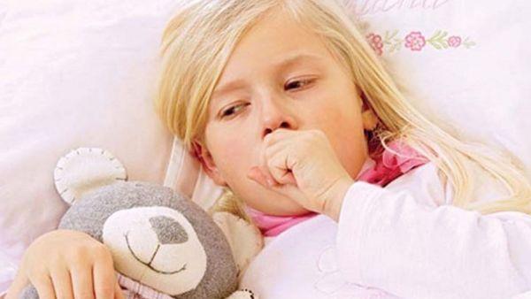 Photo of Стеноз гортани у детей: симптомы и лечение, признаки