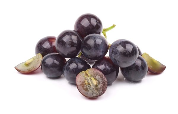 Photo of Виноградные косточки: польза и вред для здоровья, полезные свойства