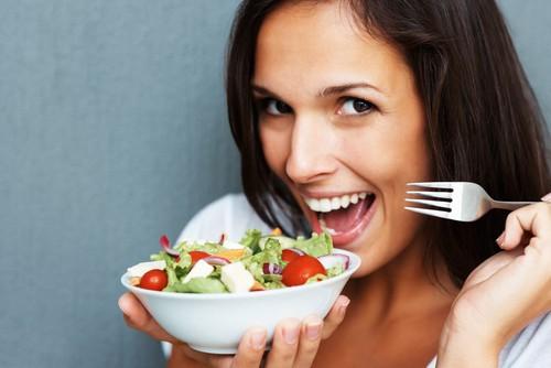 Photo of Способна ли низкоуглеводная диета привести к опухолям