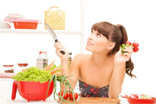 Photo of Определены продукты, которые часто вызывают отравление
