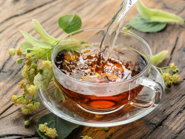Photo of Липовый чай – полезные свойства и противопоказания, польза и вред