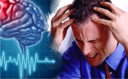 Photo of Инсульт – врачи назвали симптомы и способы первой помощи