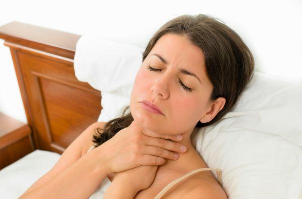 Photo of Хронический тонзиллит у взрослых: симптомы и лечение, что делать, осложнения
