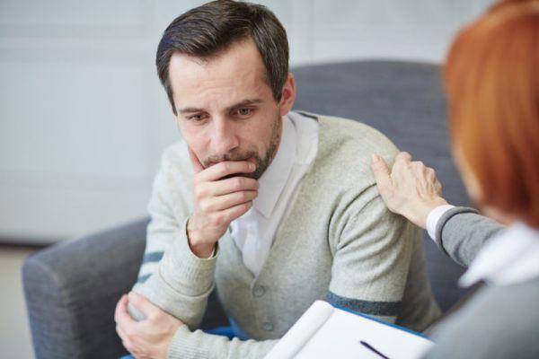 Photo of Биполярное расстройство личности: симптомы и признаки, лечение
