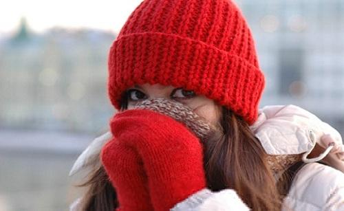 Photo of Врачи посоветовали, как снизить риски для здоровья при похолодании