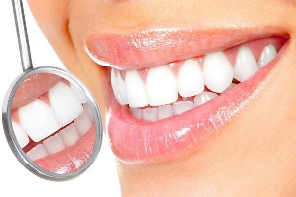 Photo of Как ухаживать за зубами после установки коронки: в домашних условиях