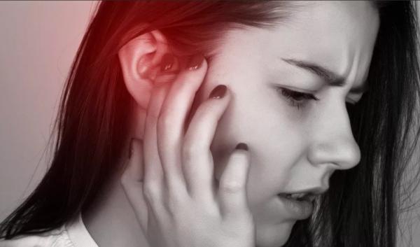Photo of Болят уши – как лечить в домашних условиях быстро: народные методы