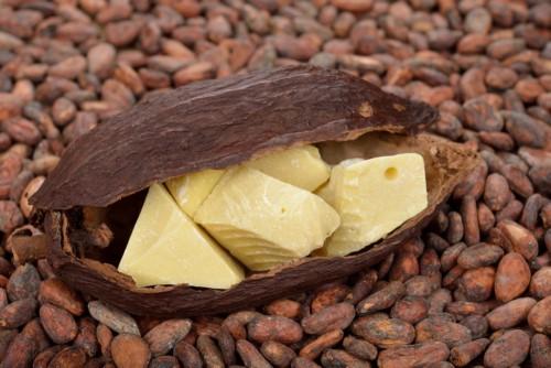 Photo of Названы полезные свойства масла какао