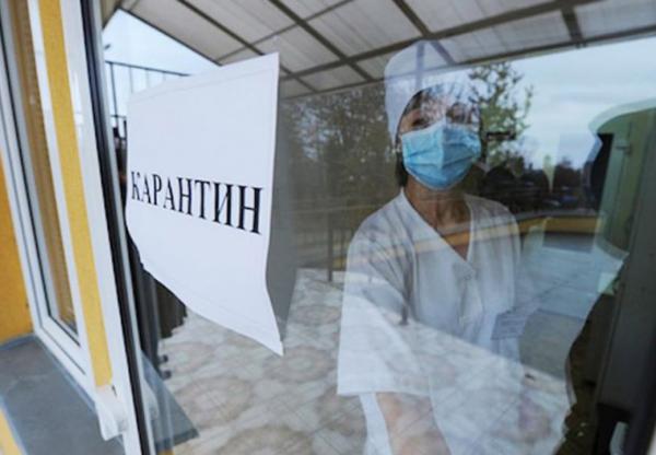 Photo of Карантин в Липецке 2020: последние новости на сегодня, закроют школы