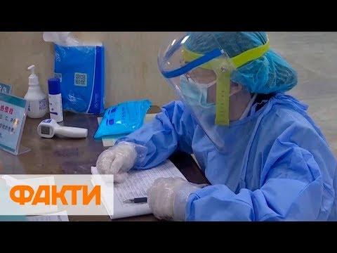 Photo of Коронавирус в ОАЭ 2020: последние новости, где есть и сколько заболевших