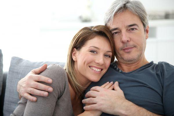 Photo of Секс при климаксе и после: как сохранить интимную жизнь